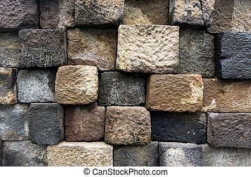 Stone Texture pattern background