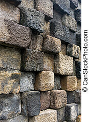 Stone Texture pattern background