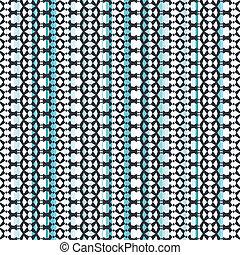 ancient seamless pattern