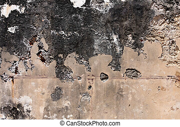 Ancient Wall Texture