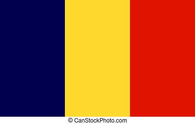 Andorra; Chad