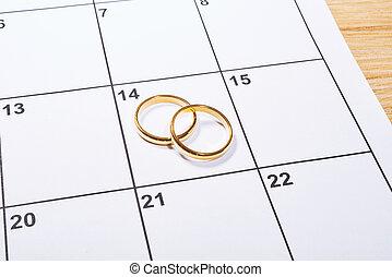 anel, dia dos namorados, agenda