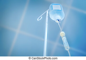 anesthesia., tropfen, heilmittel, hintergrund., klinikum, ...