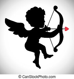 angel cupid