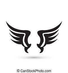 Angel Wings icon