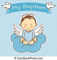 Christening Illustrations and Clip Art. 2,342 Christening ...