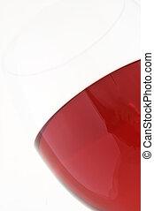 angle, vin