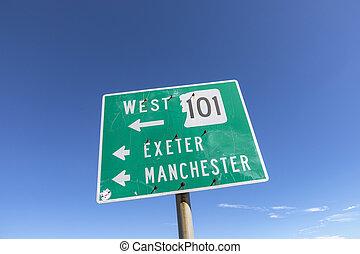 anglia, essex, aláír, utca, manchester, új