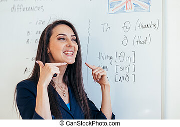 angol, feladat, tanár, látszik, hogyan, fordíts, mond, a,...