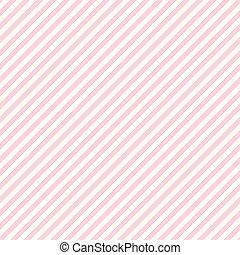 angolo, semplice, 45, pattern., seamless, vettore, stripes.