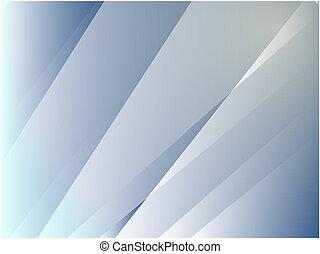 Angular crystal abstract design - Abstract wallpaper design...