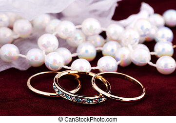 anillosde boda