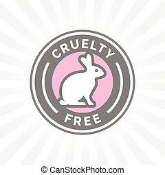 Animal cruelty Clipart Vector Graphics. 549 Animal cruelty ...