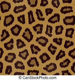 animal fur, seamless - animal fur texture abstract...