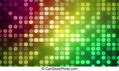 animated background - abstract, background, animated,...