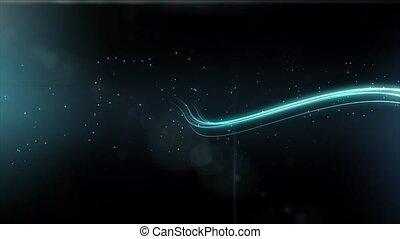 animated background -...