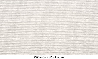 Animated backgrounds of leather and fabric texture for...