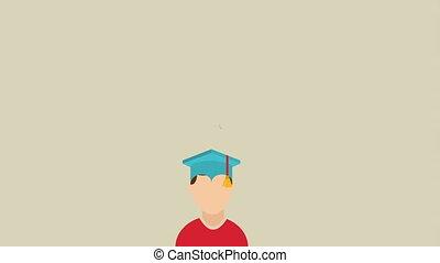 animation, video, design, studienabschluss