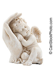 anjo, figura