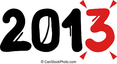 Annual celebretion