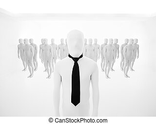 anonymní, obchodník, úvodník