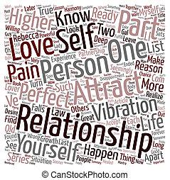 ansiedade, ataques, texto, wordcloud, conceito, tratamento,...