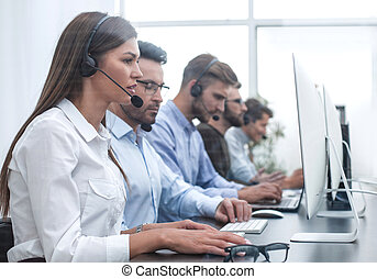 anställd, option att köpa centrera, workplace