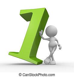 antal