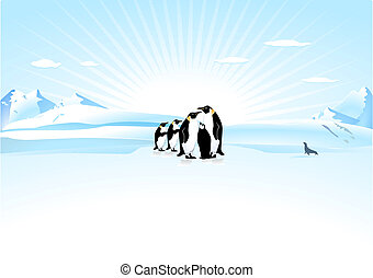 antarctica illustrations and stock art 6 107 antarctica rh canstockphoto com antarctic clipart antarctica map clipart