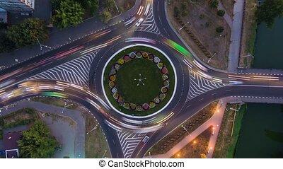 antena, karuzela, pomyłka, czas, crossroads, kharkiv, ...