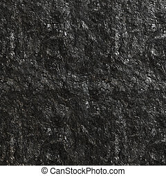 anthracite, seamless, textura