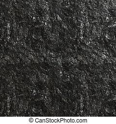 anthracite, struktur, seamless