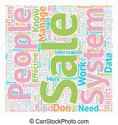 antibodies, concept, texte, ventes, système, wordcloud, boîte, fond, refuser, crm