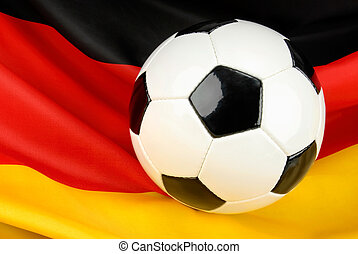 anticipation, allemagne, football