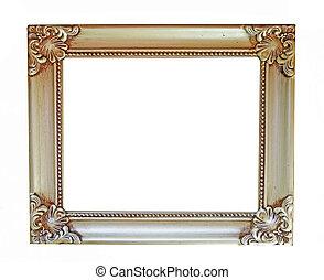antieke , frame