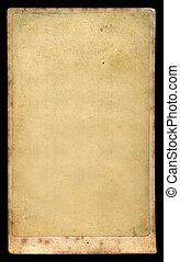 antieke , leeg, foto, kabinet, kaart