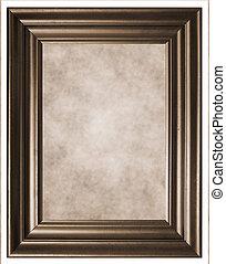 antieke , van hout vensterraam