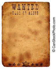 antigüedad, alive., -, muerto, página, querido, o
