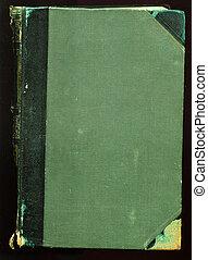 antigüidade, livro