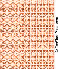 antigüidade, padrão, papel parede, seamless, elements-1