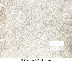 antigas, abstratos, cinzento, textura, papel, fundo, grunge