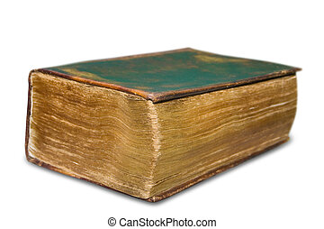 antigas, bíblia