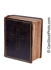 antigas, bíblia, v1.