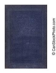 antigas, capa livro