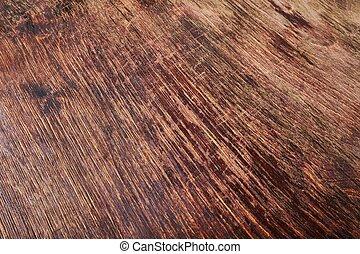 antigas, escrivaninha madeira
