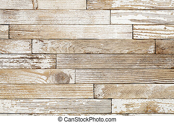 antigas, grunge, pintado, madeira