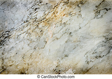 antigas, mármore, textura