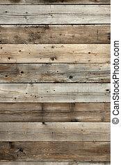 antigas, madeira resistida, fundo