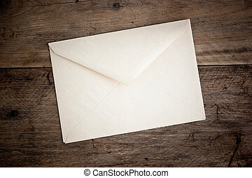 antigas, postal, envelope
