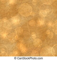 antigas, vindima, seamless, textura, papel, padrão